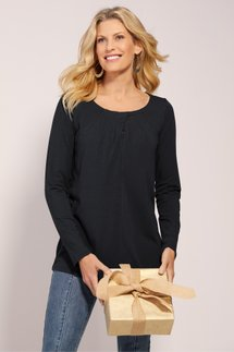 Milani Top