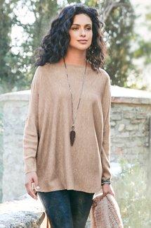Centennial Sweater