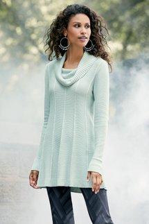 Tinsley Sweater