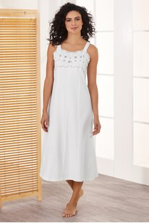 Cossette Gown