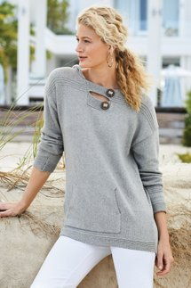 Reiss Sweater