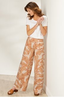 Grand Gardens Trousers
