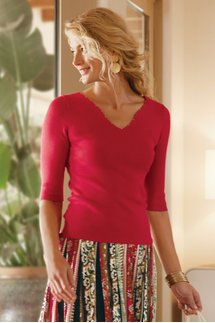 Pimi Sweater