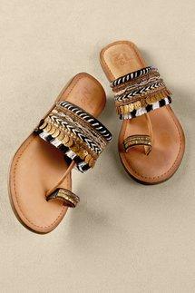 Souk Sandals
