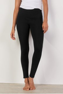 f0a774fd61712 Yummie Jodi Bootcut Leggings - Shapewear Leggings