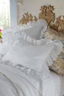 Sonnette Bed Sham