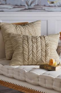 Bonheur Bed Cotton Sheet Set Soft Surroundings