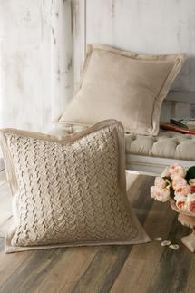 Home Decor Outlet Discount Home Decor For The Home Outlet Soft
