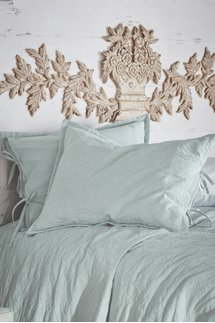 Home Decor Outlet | Discount Home Decor, For The Home Outlet