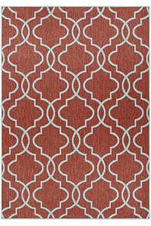 Rugs - Bedding & Home | Soft Surroundings Outlet