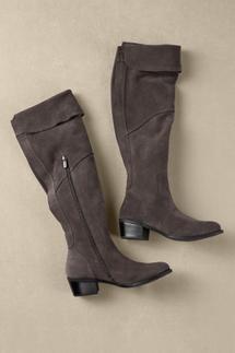 Vince Camuto Bernadine Boots