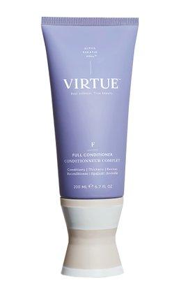 Virtue Lab Full Conditioner