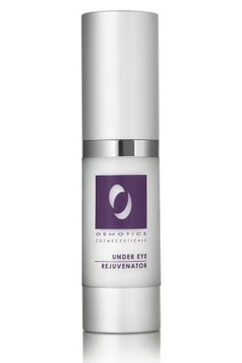 Osmotics Under Eye Rejuvenator