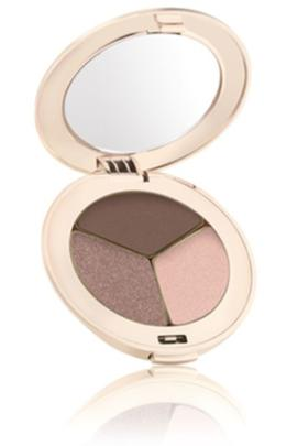 jane iredale Triple PurePressed® Eye Shadow