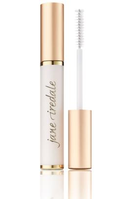 jane iredale PureLash® Extender & Conditioner