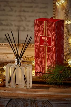 Nest Holiday Diffuser
