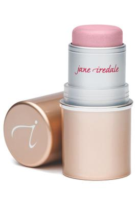 jane iredale InTouch® Highlighter