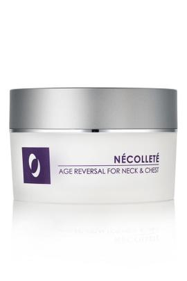 Osmotics Necollete Age Reversal For Neck & Chest