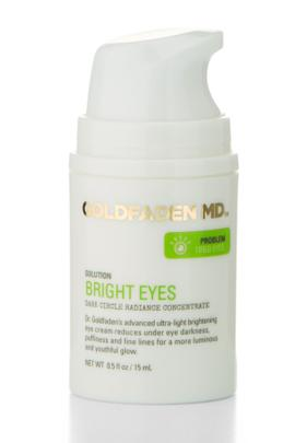 Goldfaden Bright Eyes