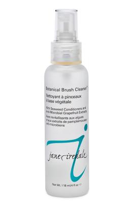 jane iredale Botanical Brush Cleaner™