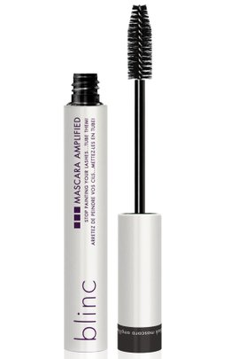 Blinc Inc. Amplified Mascara
