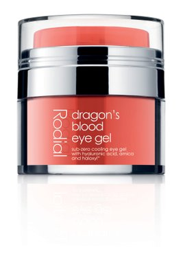 Rodial Eye Gel