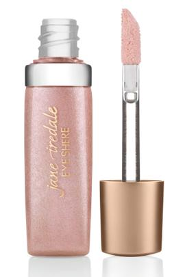 jane iredale Eye Shere® Liquid Eye Shadow