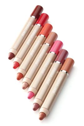 jane iredale PlayOn® Lip Crayon