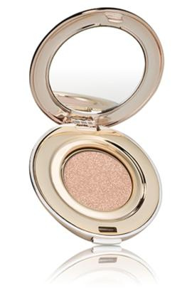 jane iredale Single PurePressed® Eye Shadow