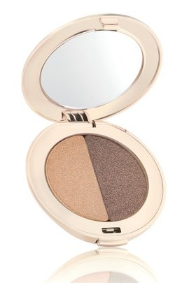 jane iredale Duo PurePressed® Eye Shadow