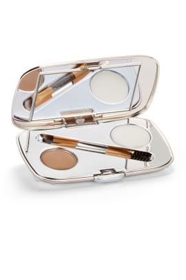 jane iredale GreatShape® Eyebrow Kit