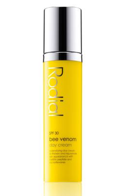 Rodial Bee Venom Day Cream SPF 30