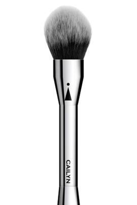 Cailyn Pom Pom Kabuki Face Brush