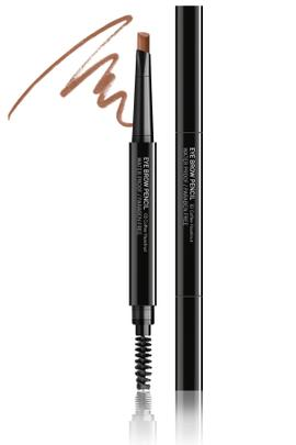 Cailyn Auto Eyebrow Pencil