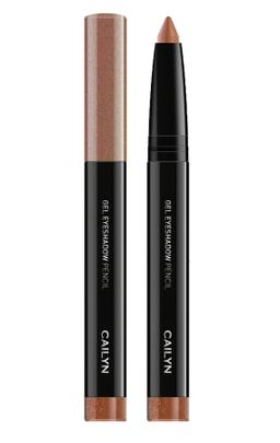Cailyn Gel Eyeshadow Pencil