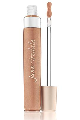 jane iredale PureGloss® Lip Gloss