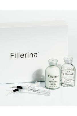 Fillerina® Replenishing Treatment