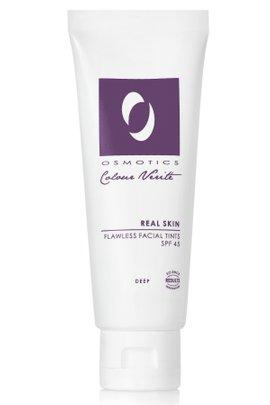 Osmotics Real Skin Flawless Facial Tint