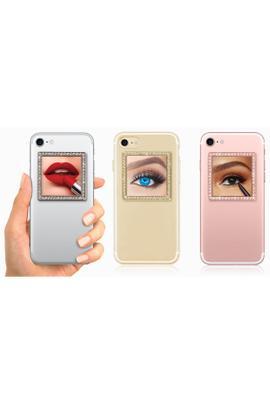 Phone Mirror Square