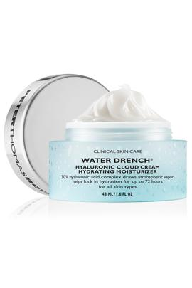 Peter Thomas Roth Water Drench™ Cloud Cream Moisturizer