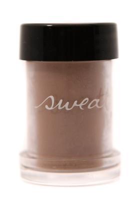 Sweat Cosmetics SPF25 Mineral Powder Bronzer Refill