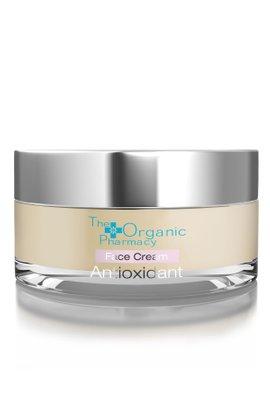 The Organic Pharmacy Antioxidant Face Cream