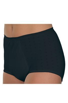 Maximum 20 oz. Incontinence Panty