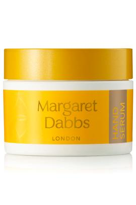 Margaret Dabbs London Anti-Aging Hand Serum