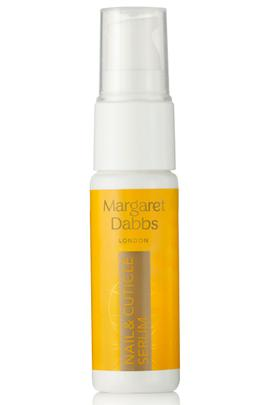 Margaret Dabbs London Nourishing Nail & Cuticle Serum