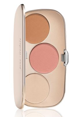 jane iredale GreatShape™Contour Kit