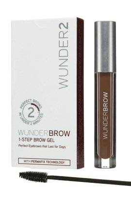 WunderBrow Brow Gel
