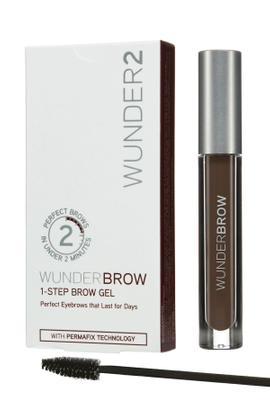 WunderBrow Brow Gel