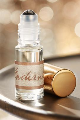 Enchanté EDT Rollerball