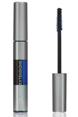 WunderExtensions Lash Extension & Volumizing Mascara